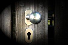 blur-close-up-closed-285669